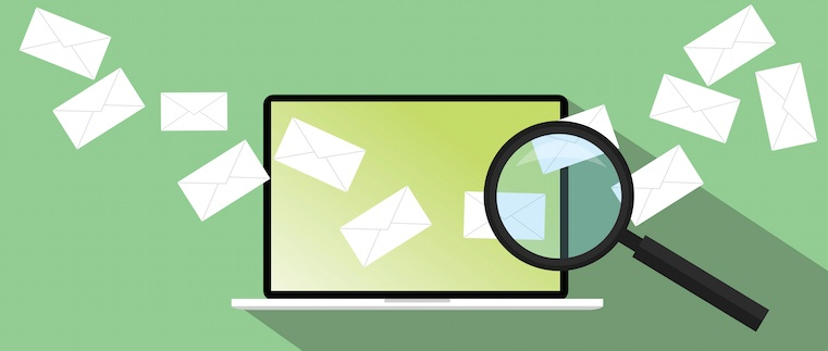 21 Powerful Ways to Quickly Grow Your Email List [Infographic]
