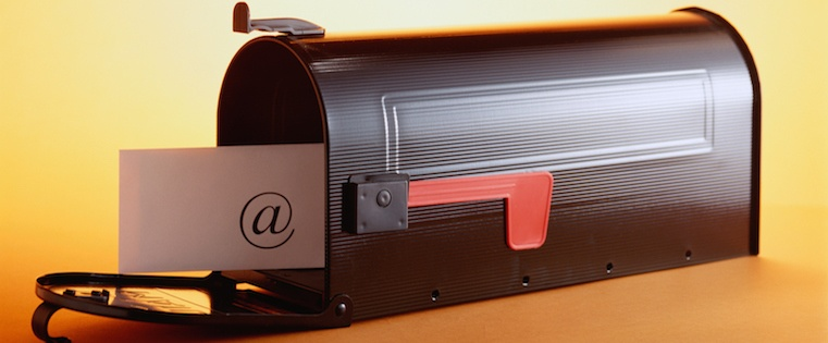 When Do People Unsubscribe From Email Marketing Campaigns? [Infographic]