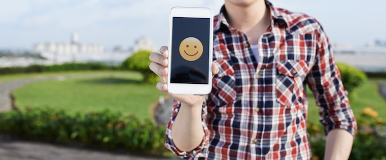 The Art of Emoji Marketing: 7 Clever Examples From Top Brands