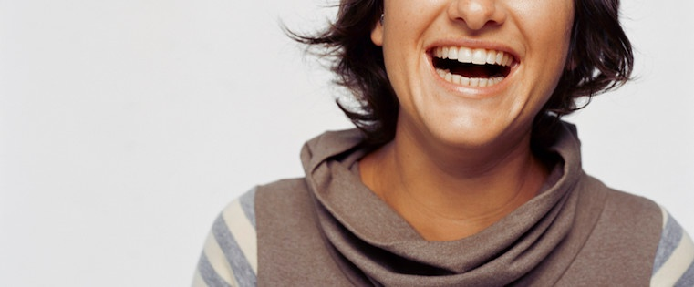 How Emotion-Detection Technology Will Change Marketing