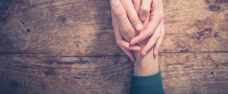9 Genius Examples of Empathetic Content Marketing in Action