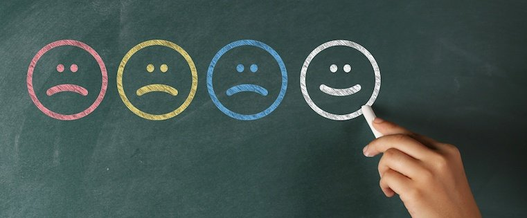 Are Your Employees Happy? Here Are 10 Feedback Tools to Help You Find Out