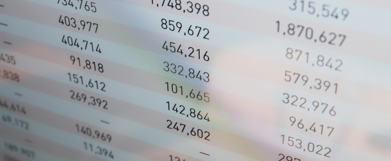 How to Work Faster in Excel: 6 Helpful Tips & Features
