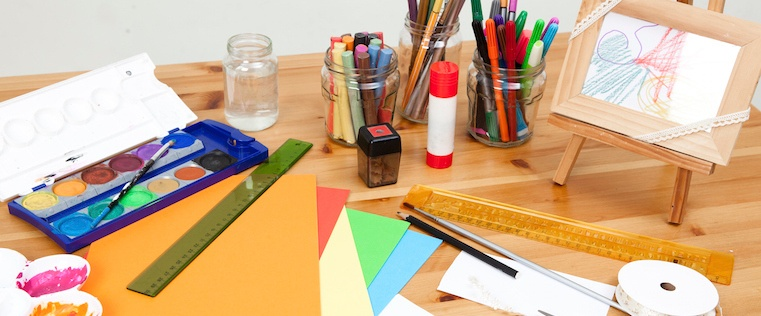 29 Free Online Design Tools for Creating Stunning Visual