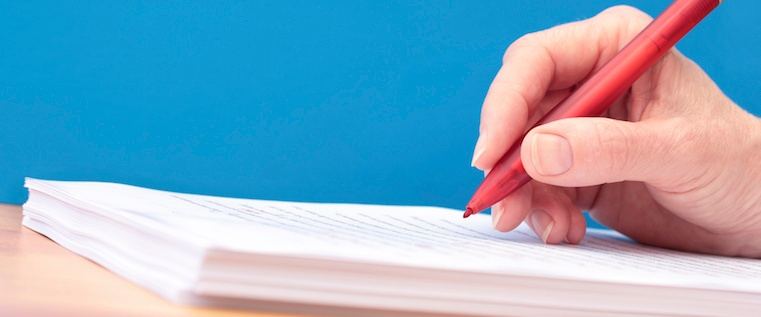 Submitting a Guest Post? Here Are 12 Things You Should Know About Editors