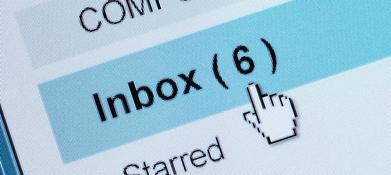 5 Email Marketing Metrics You Should Be Tracking (But Probably Aren't)