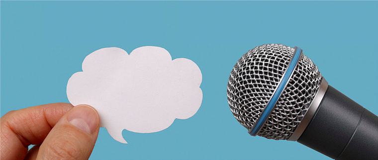 25 Powerful Quotes From #INBOUND15 Speakers [SlideShare]