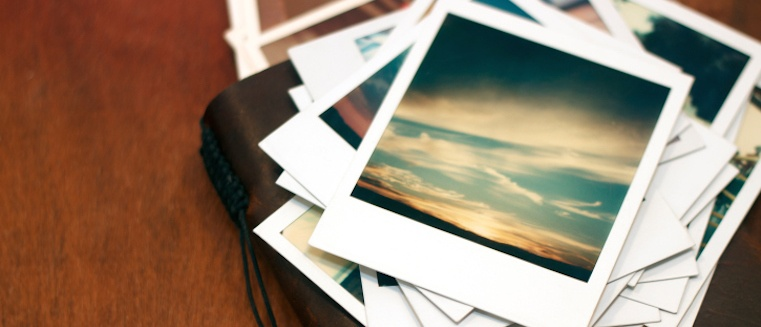 How to Use Instagram Photos to Boost Your Email Engagement [Infographic]