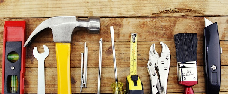 7 Easy-to-Use Interactive Content Tools You Should Explore