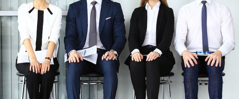 10 Sample Marketing Job Interview Questions & Answers From HubSpot's CMO