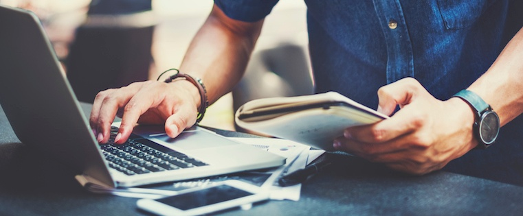 The Top 10 Conversion Lessons One Agency Learned After Critiquing 100+ Websites