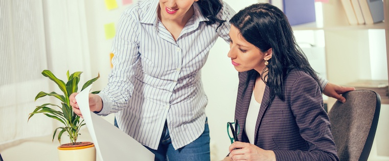 How to Manage, Centralize & Learn From Client Feedback