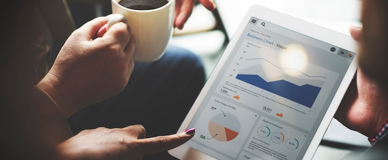 Creating a New Dashboard for Your Reports? Ask These 26 Questions First