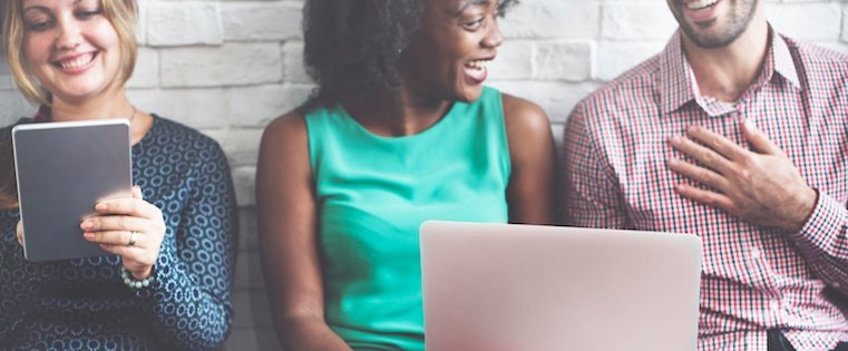 How Networking Can Help Your Small Business Grow [Free Guide]