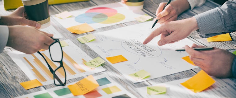 How to Master a Successful Marketing Campaign in Trello [Free Guide]