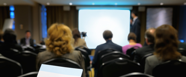 How to Create Engaging Powerpoint Presentations From Start to Finish [Infographic]