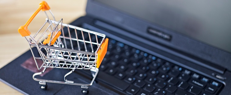 Is Your Website Ready for Black Friday? 7 Last-Minute Tips to Prepare