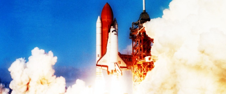 18 Tips for Planning a Flawless New Product Launch
