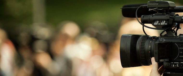 The Best Promotional Product Videos Ever (And Why They Make You Buy)