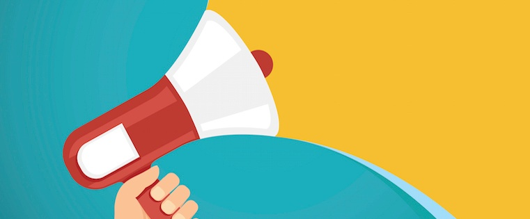 7 Ways to Get More Value From Your PR Campaigns