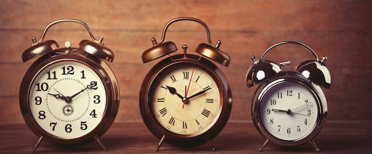 Survey: Are You Spending Too Much Time On Routine Marketing Tasks?