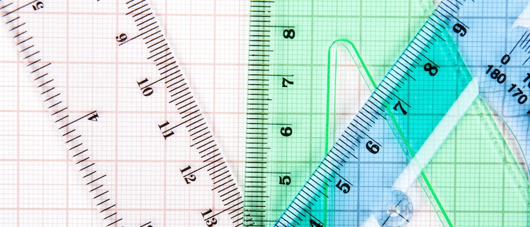 Want to Grow Your SaaS Company? Track These 12 Marketing Metrics