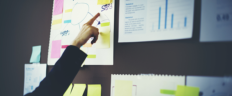 3 Core Sales Support Services Your Agency Needs To Offer