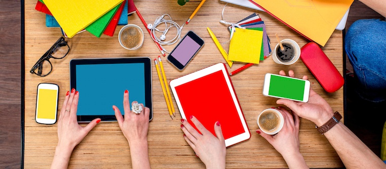 10 Time-Saving Tools for Managing Your Social Media Following