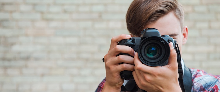 20 of the Best Free Stock Photo Sites To Use In 2017