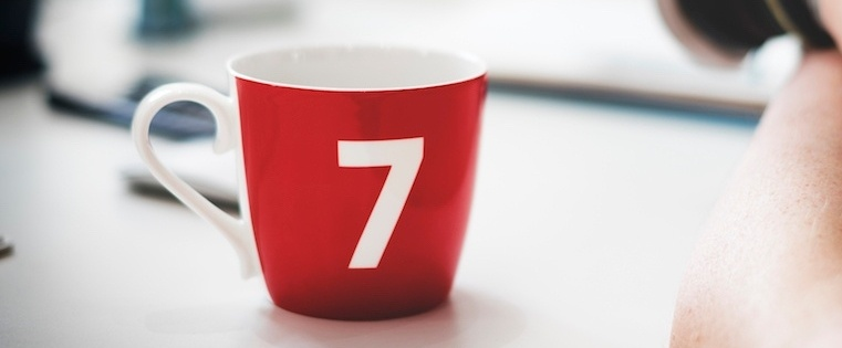 7 Warning Signs Your Company Needs CRM Software