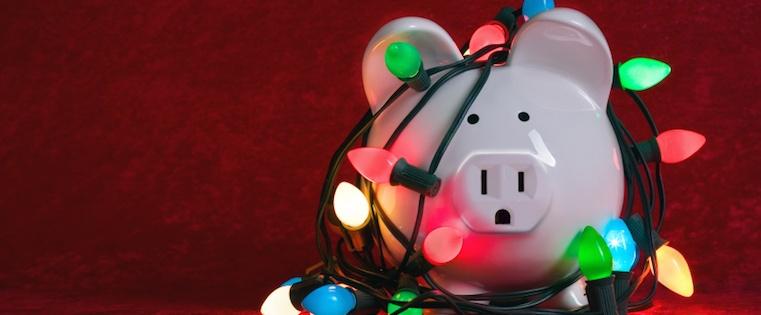The Tips & Tools You Need to Tweet Smarter This Holiday Season [Webinar]