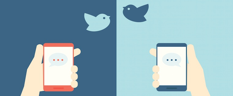 How to Use Twitter Retargeting Ads to Generate More Customers