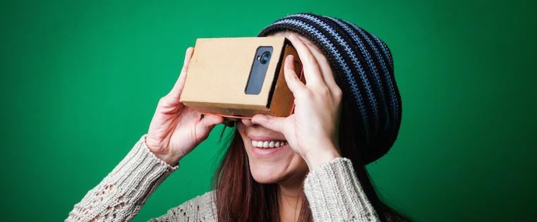 Virtual_Reality_.jpg