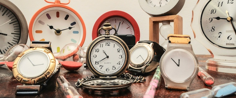How Much Time Do Marketers Spend on Routine Tasks? [New Data]