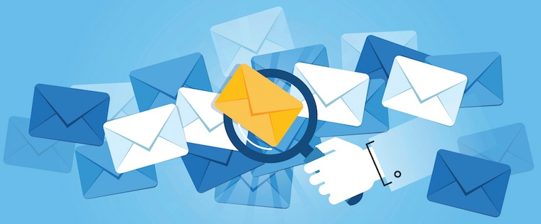7 Helpful Resources Every Email Marketer Should Bookmark