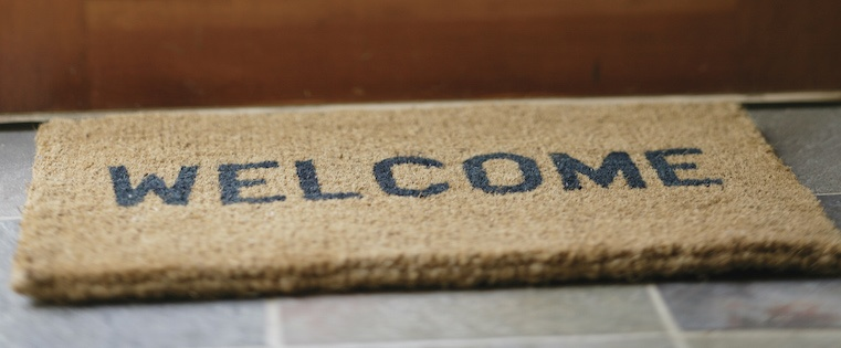 7 Great Examples of 'Welcome' Emails to Inspire Your Own Strategy