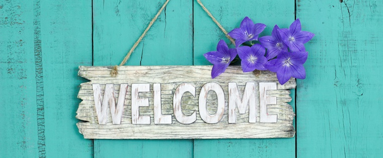 How to Plan & Execute Effective 'Welcome' Emails