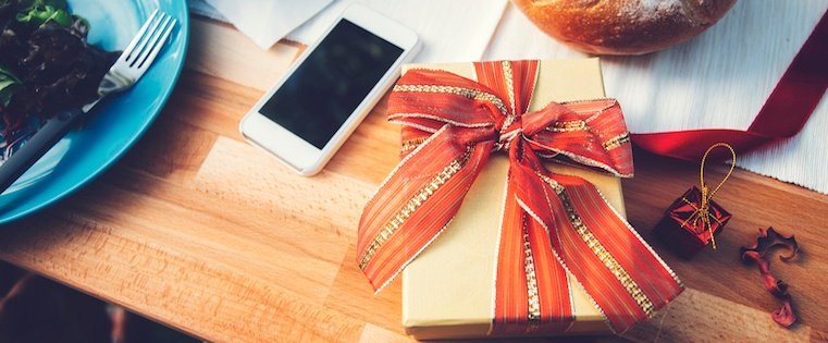 The Best Times to Send Business Emails This Holiday Season [New Data]