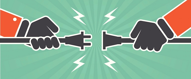 25 of the Best WordPress Plugins for Marketers
