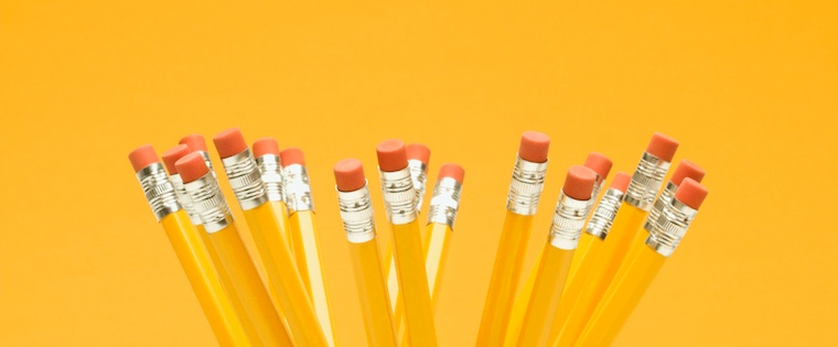 8 Mistakes Even Professional Content Writers Make (And How to Avoid Them)