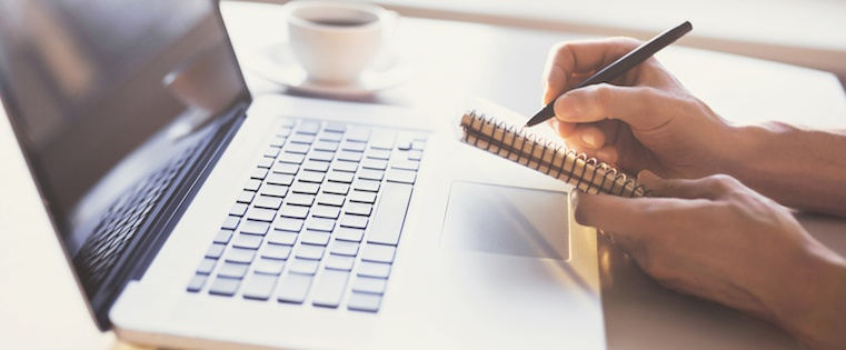 The Art of Scannable Content: How to Write for Today's Online Readers