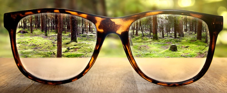 How to Write With Clarity: 9 Tips for Simplifying Your Message