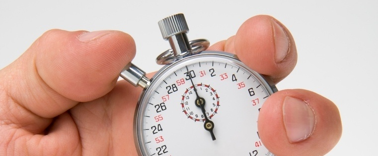 The Prospecting Technique That Helps Salespeople Close Better Deals Faster