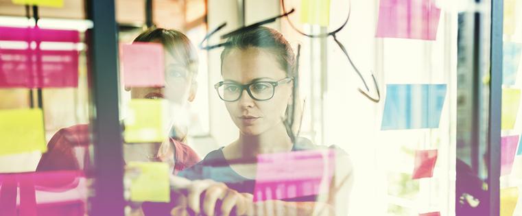 How ADHD Gave This Tech Founder a Creative Advantage
