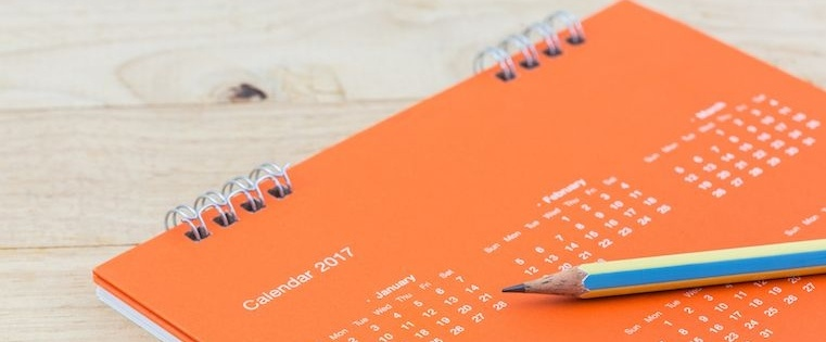 20 Advanced Google Calendar Hacks Every Salesperson Should Know [Infographic]