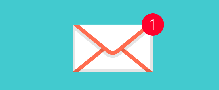 From Proposal Requests to Getting Approvals: 6 Email Templates to Make Agency Communication Easier