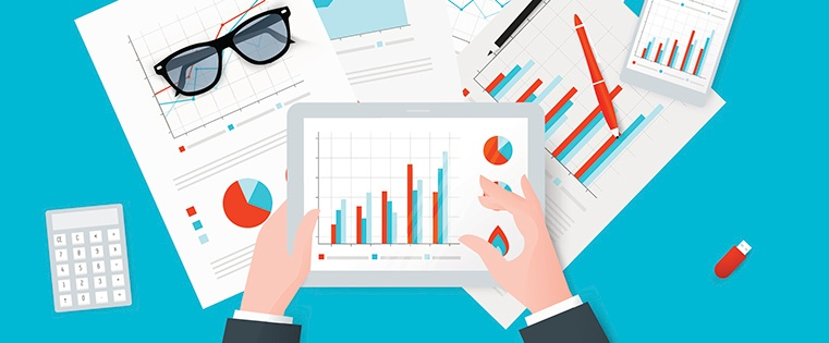 Why The Future of Your Agency Depends on Recruiting Analytics Talent