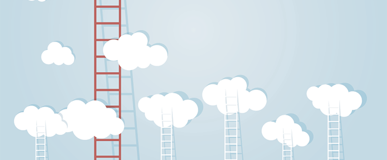 10 Things Your Agency Should Be Doing to Grow Faster [Charts]