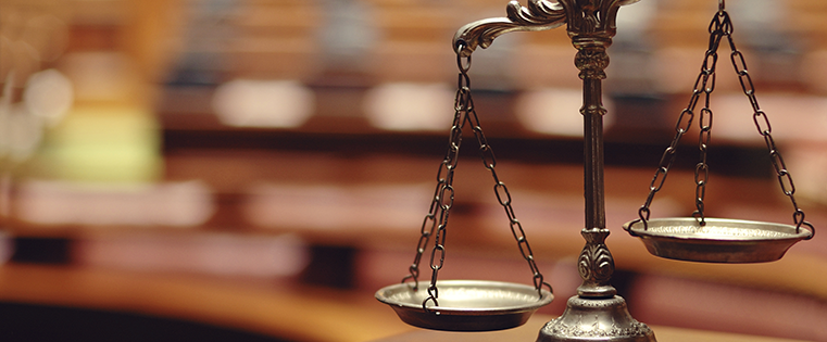How to Protect Your Intellectual Property and 4 Other Legal Issues You Can't Afford to Ignore