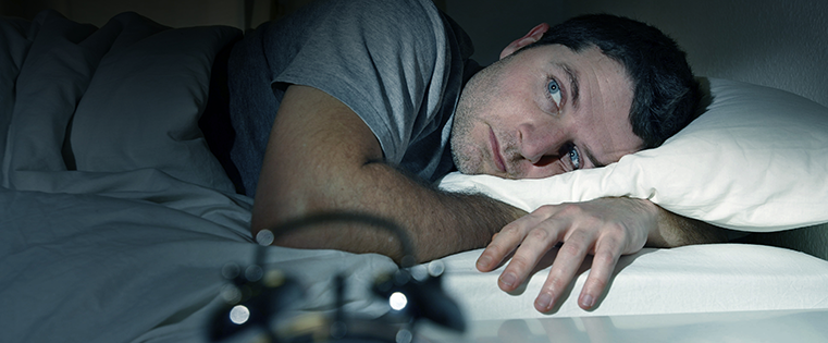 The 4 Biggest Issues Keeping Agency Owners Up at Night